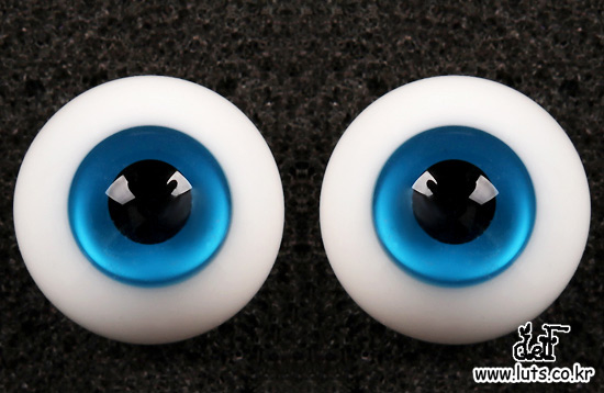 16mm L.G Eyes - No. 56