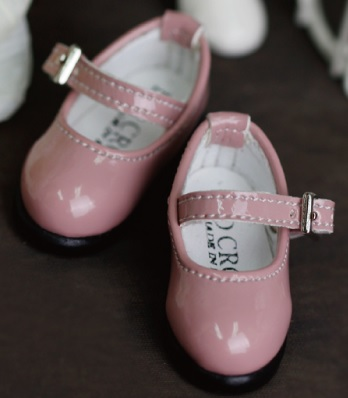 SHE1507PK (Pink S)