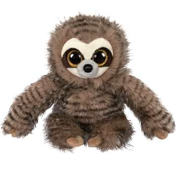 Sully the two-toed sloth - Medium