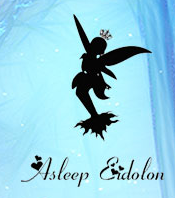 ASLEEP EIDOLON