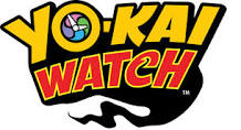 YO-KAI WATCH (HASBRO)